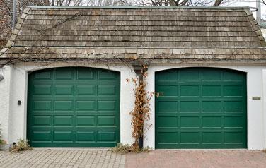 Superb Clinton Garage Doors
